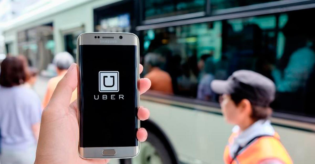 http://payparking.com.br/wp-content/uploads/2019/08/uber-parceria-transporte-face.jpg