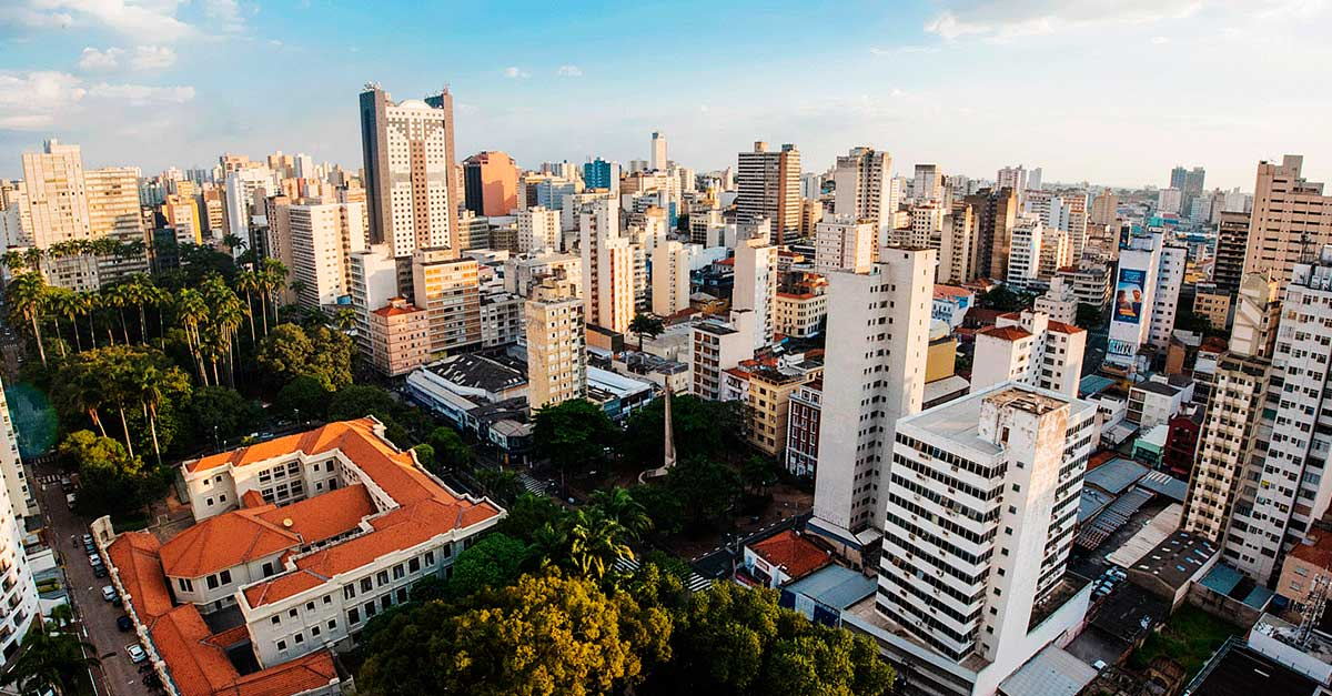 http://payparking.com.br/wp-content/uploads/2019/09/campinas-face.jpg