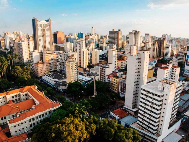 http://payparking.com.br/wp-content/uploads/2019/09/campinas-face-640x480.jpg