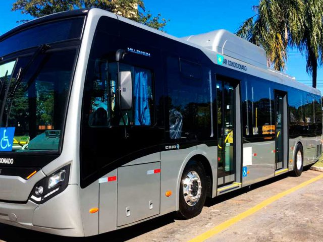 http://payparking.com.br/wp-content/uploads/2019/09/onibus-eletrico-recife-face-640x480.jpg