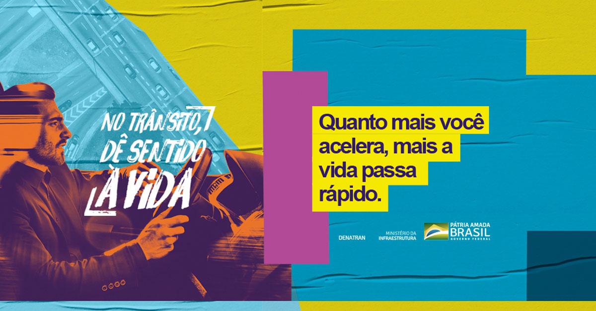 http://payparking.com.br/wp-content/uploads/2019/09/semana-nacional-transito-2019-face.jpg