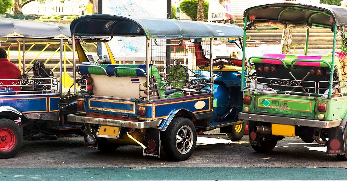 http://payparking.com.br/wp-content/uploads/2019/10/transportes-inusitados.jpg