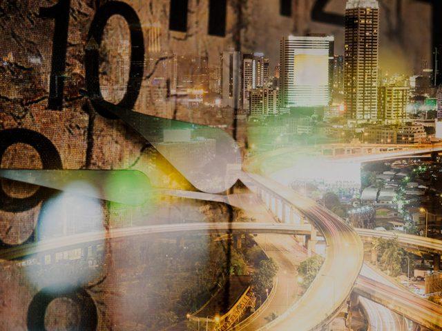 http://payparking.com.br/wp-content/uploads/2019/10/brasil-devagar-cidades-inteligentes-640x480.jpg