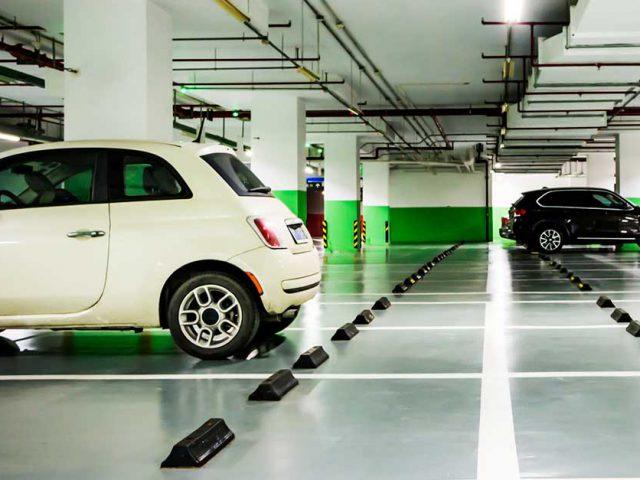 http://payparking.com.br/wp-content/uploads/2019/10/direitos-estacionamento-face-640x480.jpg