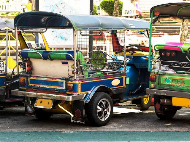 http://payparking.com.br/wp-content/uploads/2019/10/transportes-inusitados-640x480.jpg