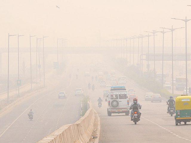 http://payparking.com.br/wp-content/uploads/2019/11/cidades-poluidas-640x480.jpg