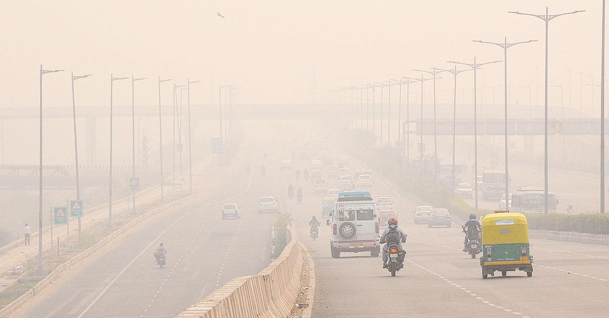 http://payparking.com.br/wp-content/uploads/2019/11/cidades-poluidas.jpg
