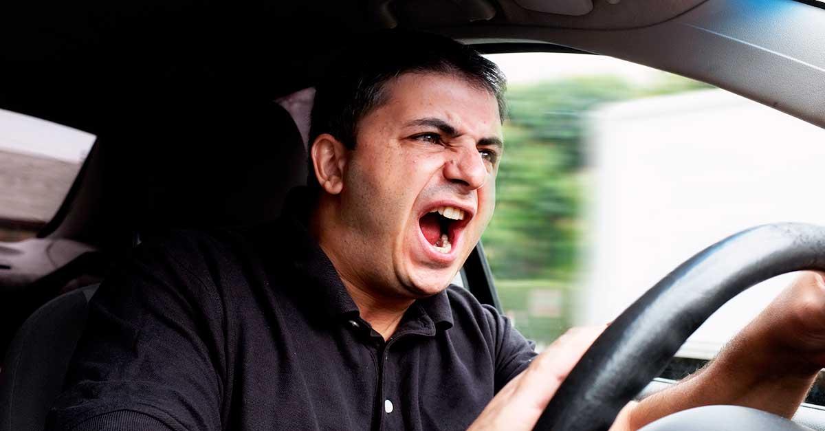 http://payparking.com.br/wp-content/uploads/2019/11/motorista-brasileiro-face.jpg