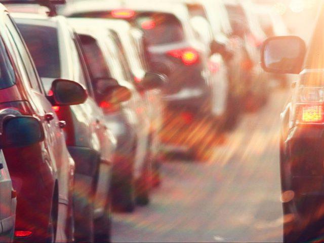 http://payparking.com.br/wp-content/uploads/2019/11/sp-rio-piores-cidades-dirigir-640x480.jpg