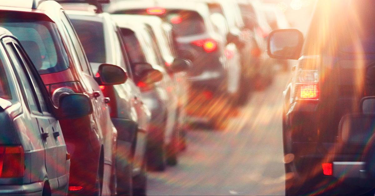 http://payparking.com.br/wp-content/uploads/2019/11/sp-rio-piores-cidades-dirigir.jpg