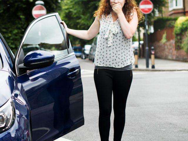 http://payparking.com.br/wp-content/uploads/2020/01/acidente-com-vitima-640x480.jpg