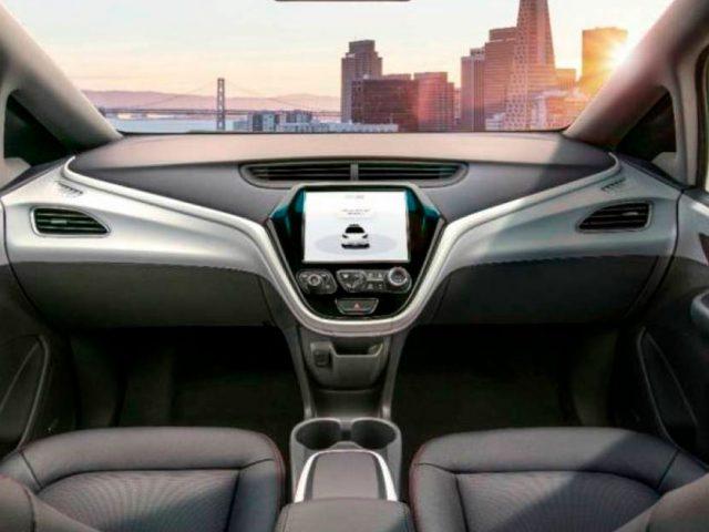 http://payparking.com.br/wp-content/uploads/2020/01/carro-sem-volante-640x480.jpg
