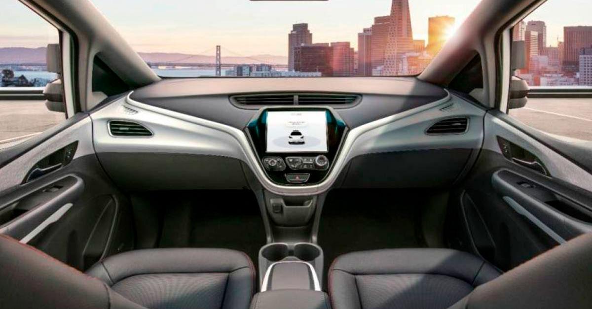 http://payparking.com.br/wp-content/uploads/2020/01/carro-sem-volante.jpg