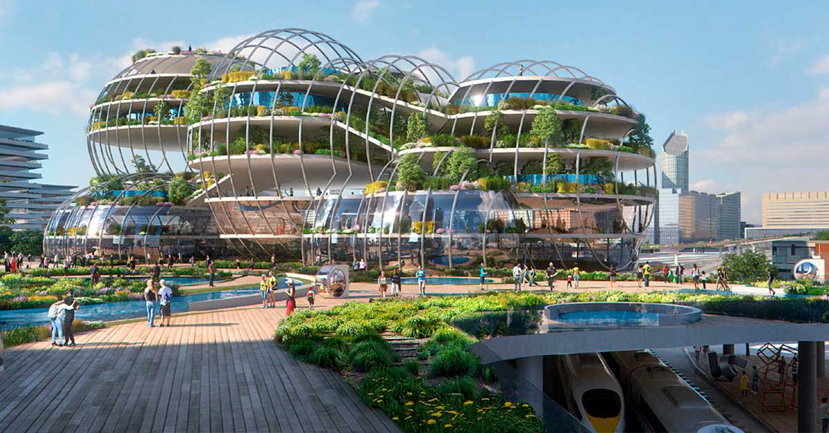 http://payparking.com.br/wp-content/uploads/2020/01/cidades-inteligentes-mudar-mundo.jpg