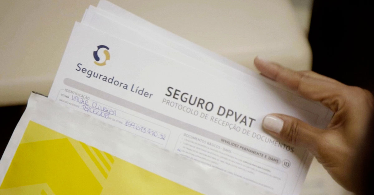 http://payparking.com.br/wp-content/uploads/2020/01/reembolso-dpvat-2019.jpg