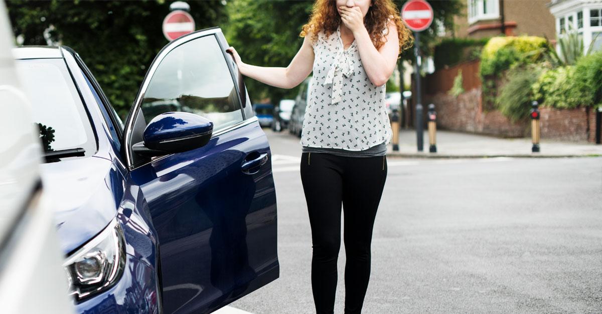http://payparking.com.br/wp-content/uploads/2020/01/acidente-com-vitima.jpg
