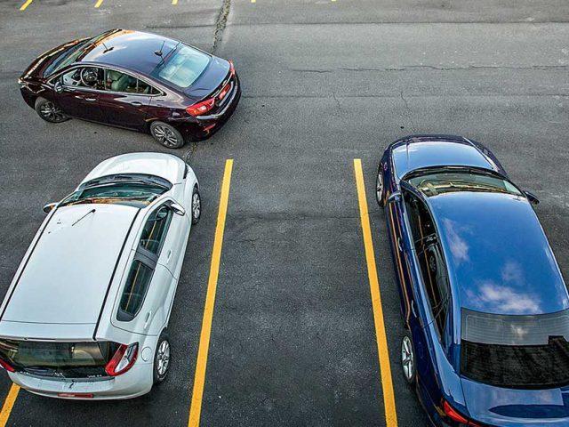 http://payparking.com.br/wp-content/uploads/2020/01/dicas-manobrar-carro-640x480.jpg