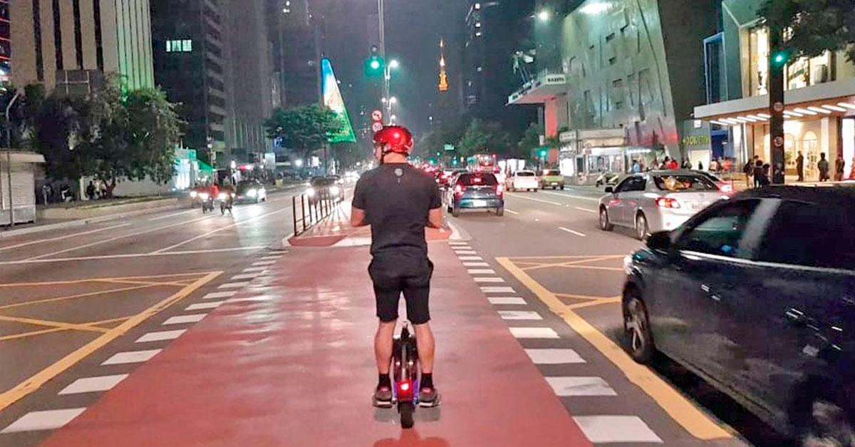 http://payparking.com.br/wp-content/uploads/2020/01/mobilidade-urbana-inclui-tudo.jpg