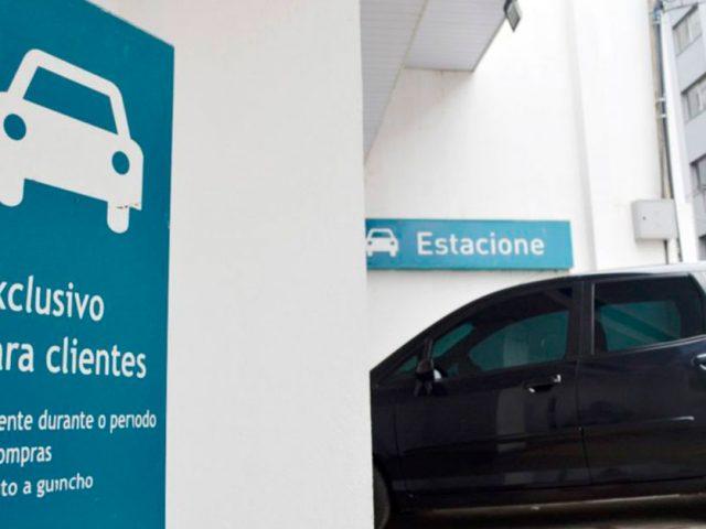 http://payparking.com.br/wp-content/uploads/2020/02/estacionamento-exclusivo-clientes-640x480.jpg