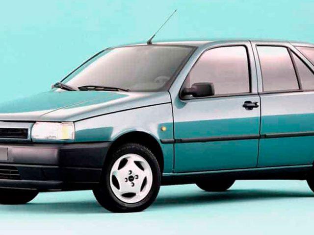http://payparking.com.br/wp-content/uploads/2020/02/10-piores-carros-mundo-640x480.jpg