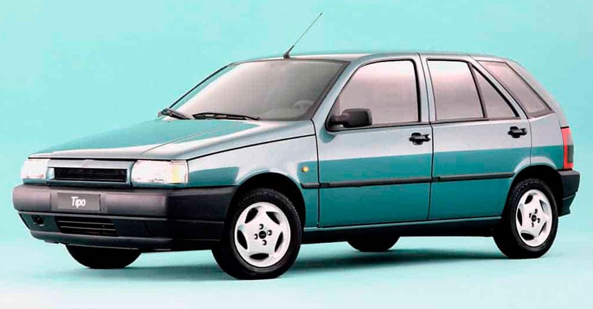 http://payparking.com.br/wp-content/uploads/2020/02/10-piores-carros-mundo.jpg