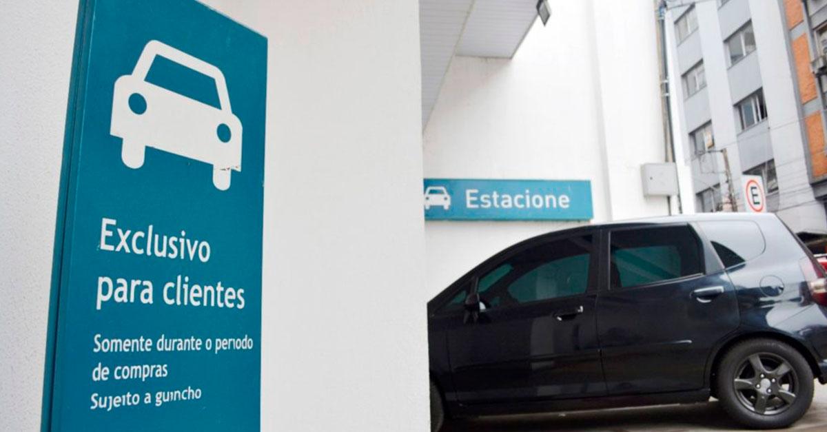 http://payparking.com.br/wp-content/uploads/2020/02/estacionamento-exclusivo-clientes.jpg