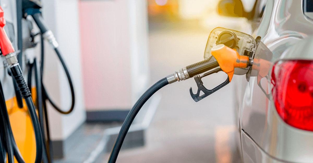 http://payparking.com.br/wp-content/uploads/2020/02/pl-gasolina2030.jpg