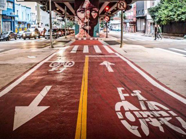 http://payparking.com.br/wp-content/uploads/2020/03/diferenças-ciclovia-ciclofaixa-ciclorrota-640x480.jpg