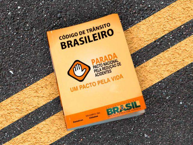 http://payparking.com.br/wp-content/uploads/2020/04/leis-transito-coronavirus-640x480.jpg