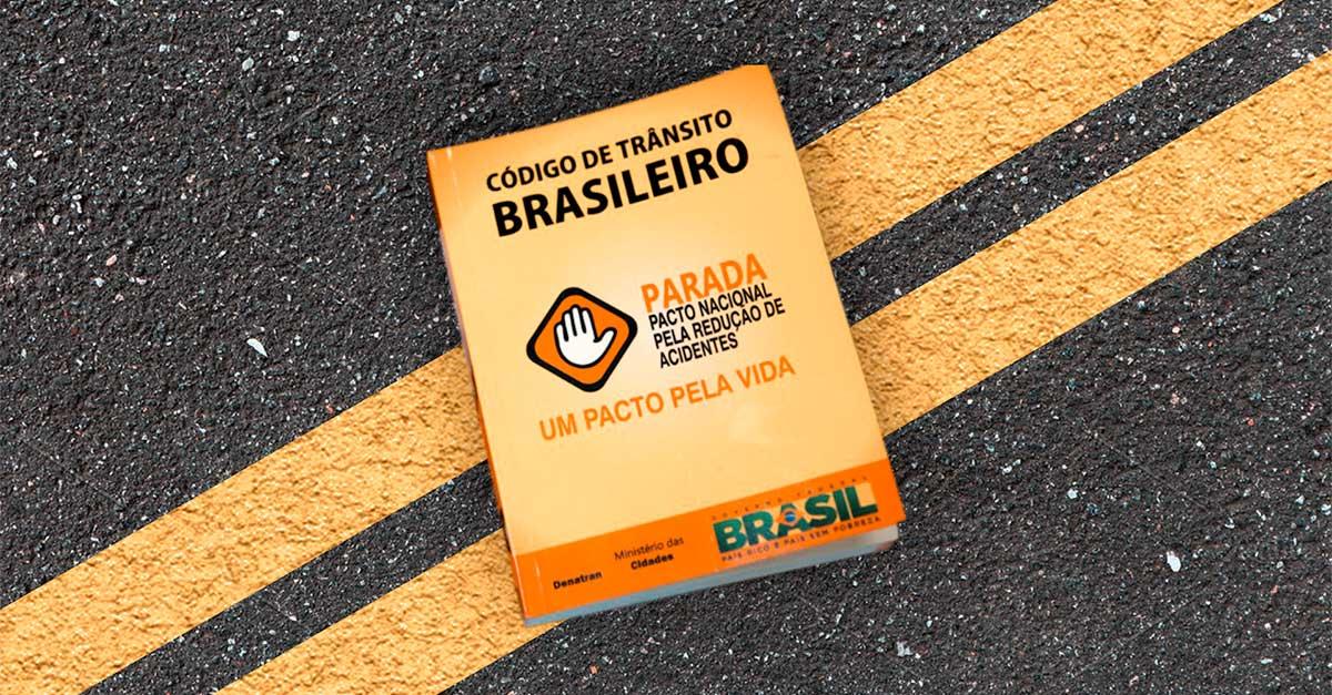 http://payparking.com.br/wp-content/uploads/2020/04/leis-transito-coronavirus.jpg