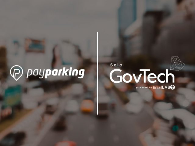 http://payparking.com.br/wp-content/uploads/2020/04/selo-govtech-payparking-ok-640x480.jpg