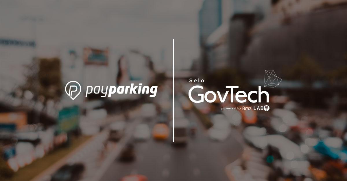http://payparking.com.br/wp-content/uploads/2020/04/selo-govtech-payparking-ok.jpg