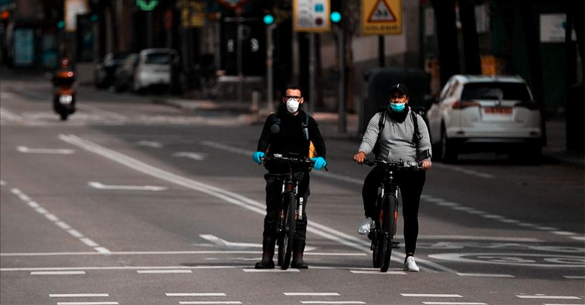 http://payparking.com.br/wp-content/uploads/2020/05/cidades-inteligentes-lidando-pandemia-coronavirus.jpg