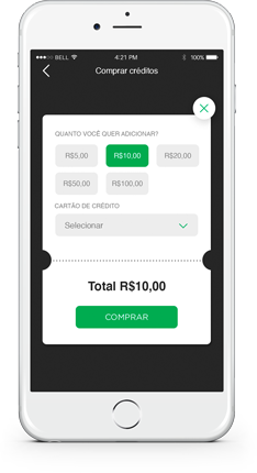 http://payparking.com.br/wp-content/uploads/2020/06/colatina-mock-up-iphone-passo-a-passo-11.png
