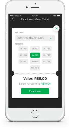 http://payparking.com.br/wp-content/uploads/2020/06/colatina-mock-up-iphone-passo-a-passo-13.png