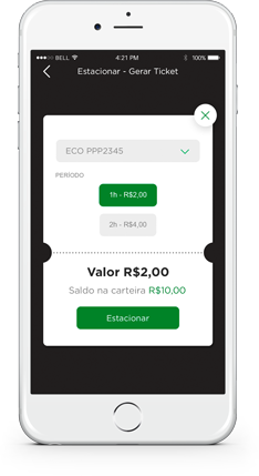 http://payparking.com.br/wp-content/uploads/2020/06/mock-up-iphone-passo-a-passo-oliveira-3.png