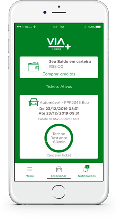 http://payparking.com.br/wp-content/uploads/2020/06/mock-up-iphone-passo-a-passo-oliveira-4.png