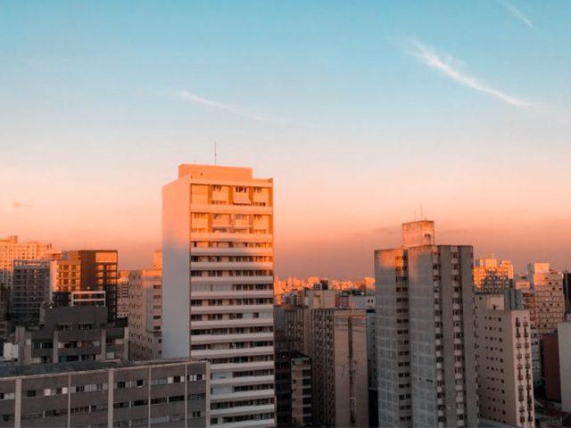 http://payparking.com.br/wp-content/uploads/2020/06/bairros-mobilidade-sp-640x480.jpg