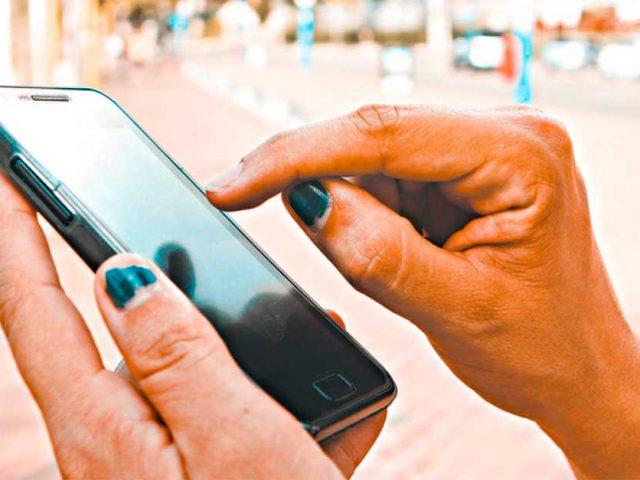 http://payparking.com.br/wp-content/uploads/2020/06/dinheiro-pagamento-transporte-640x480.jpg