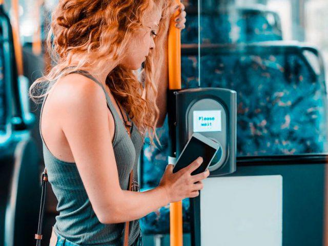 http://payparking.com.br/wp-content/uploads/2020/07/carteira-digital-futuro-mobilidade-640x480.jpg