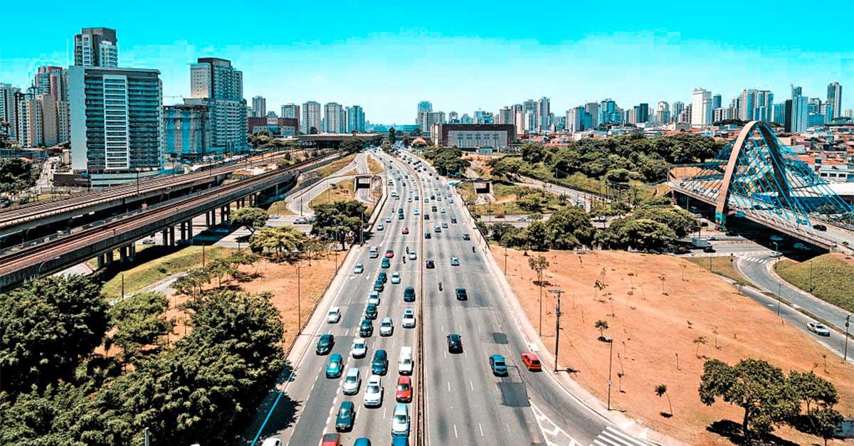 http://payparking.com.br/wp-content/uploads/2020/07/plano-mobilidade-urbana.jpg