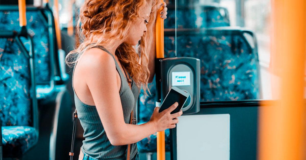 http://payparking.com.br/wp-content/uploads/2020/07/carteira-digital-futuro-mobilidade.jpg