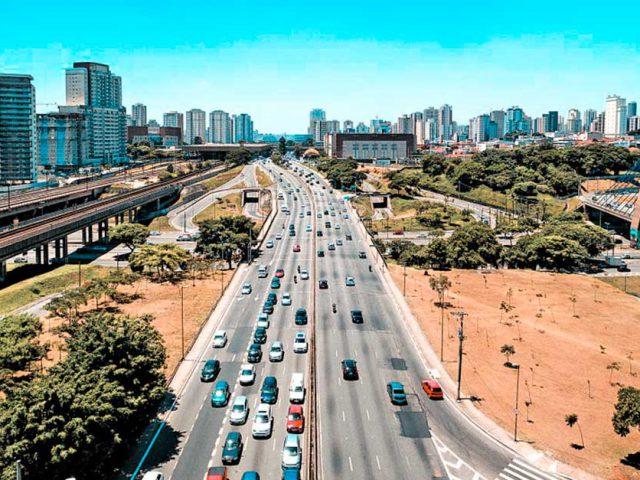 http://payparking.com.br/wp-content/uploads/2020/07/plano-mobilidade-urbana-640x480.jpg