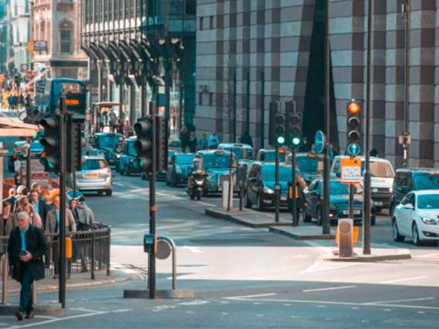 http://payparking.com.br/wp-content/uploads/2020/08/transporte-mobilidade-pos-pandemia-640x480.jpg