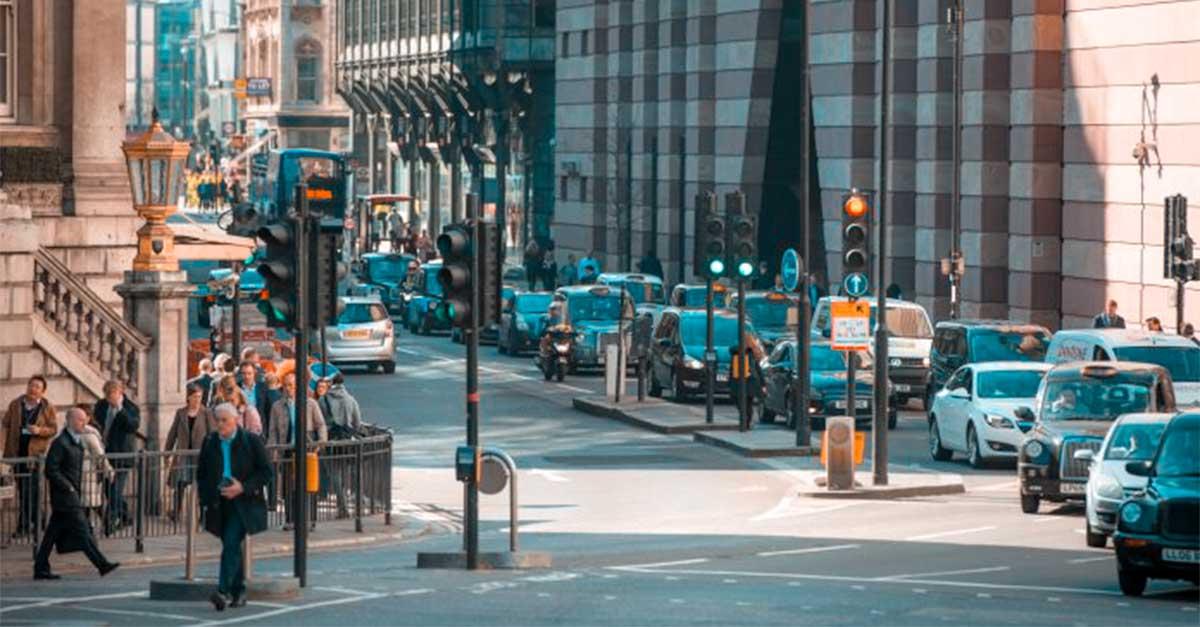 http://payparking.com.br/wp-content/uploads/2020/08/transporte-mobilidade-pos-pandemia.jpg