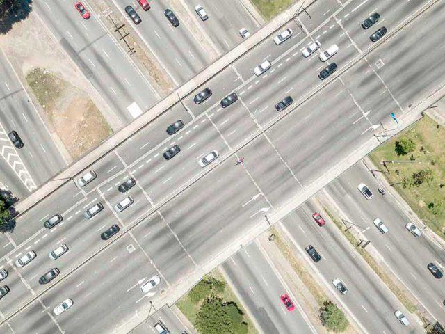 http://payparking.com.br/wp-content/uploads/2020/09/carro-importante-mobilidade-pos-pademia-640x480.jpg