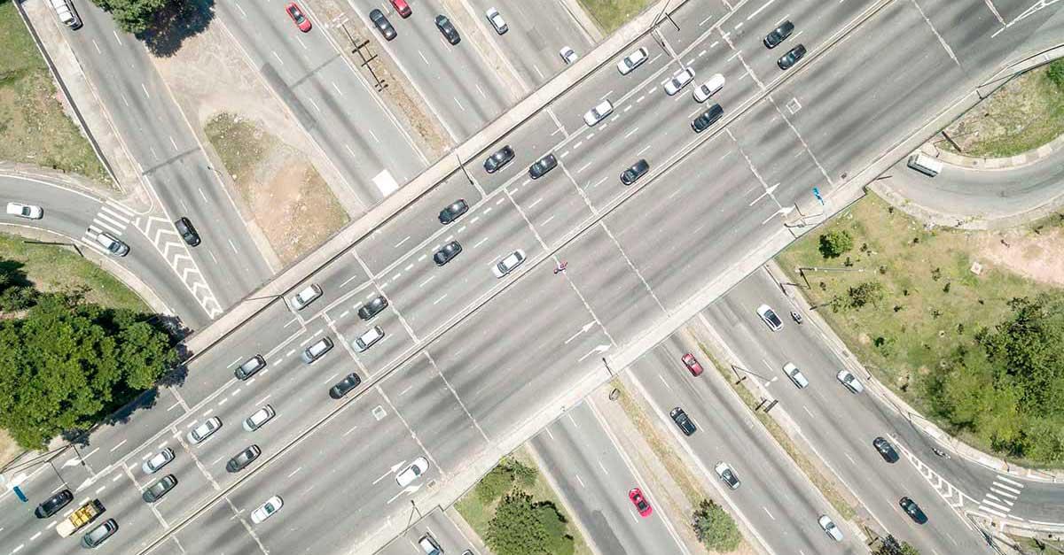 http://payparking.com.br/wp-content/uploads/2020/09/carro-importante-mobilidade-pos-pademia.jpg