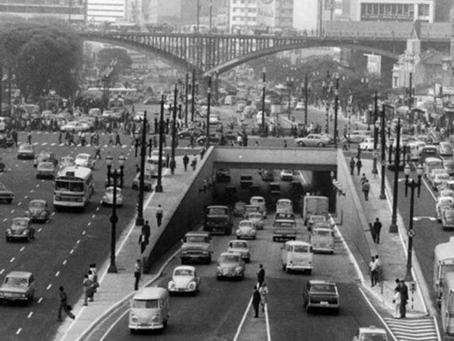 http://payparking.com.br/wp-content/uploads/2020/09/cidade-sp-avenida-prestes-maia-640x480.jpg