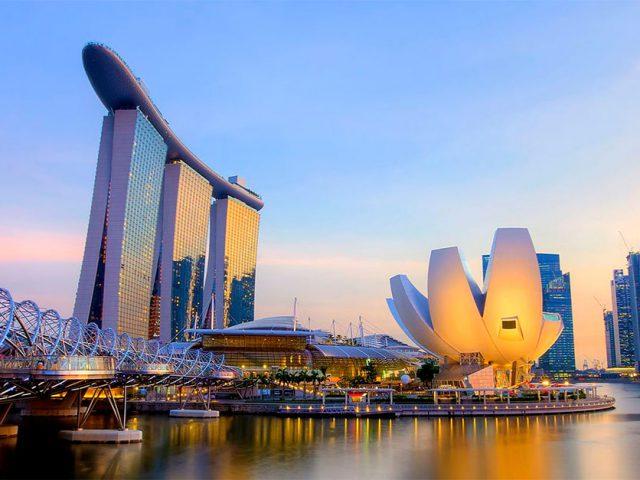 http://payparking.com.br/wp-content/uploads/2020/09/cingapura-cidade-inteligente-640x480.jpg