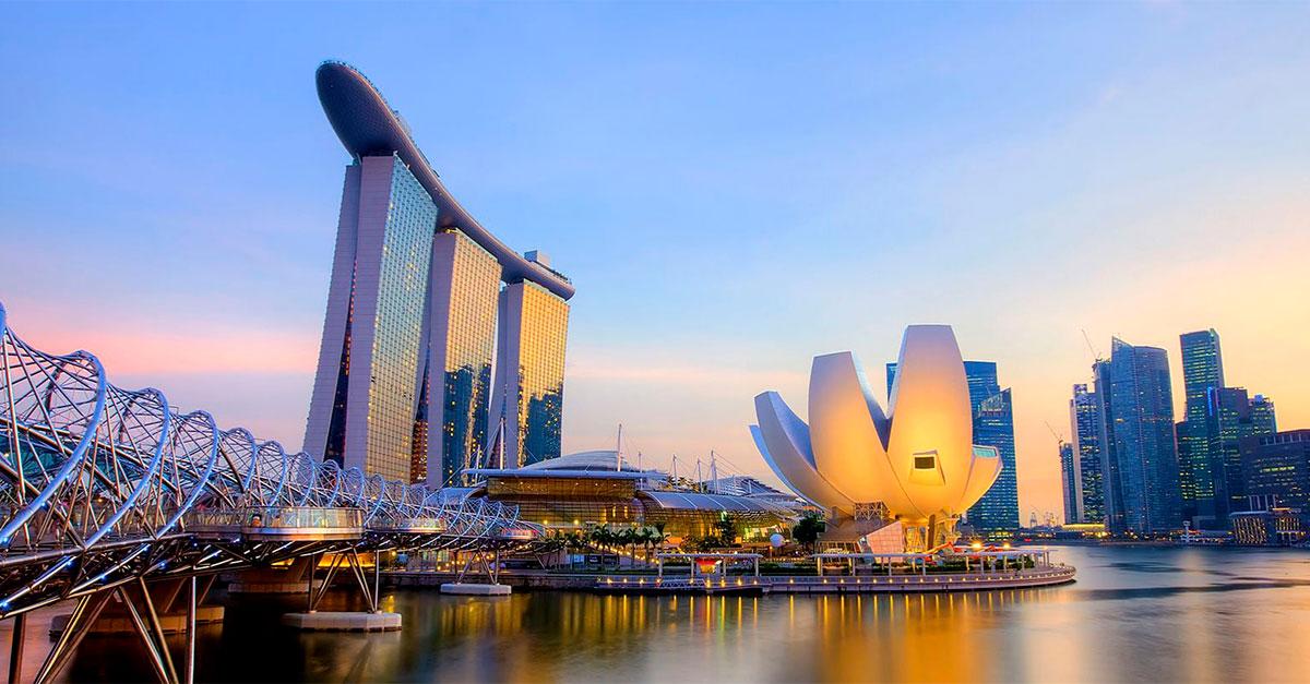 http://payparking.com.br/wp-content/uploads/2020/09/cingapura-cidade-inteligente.jpg
